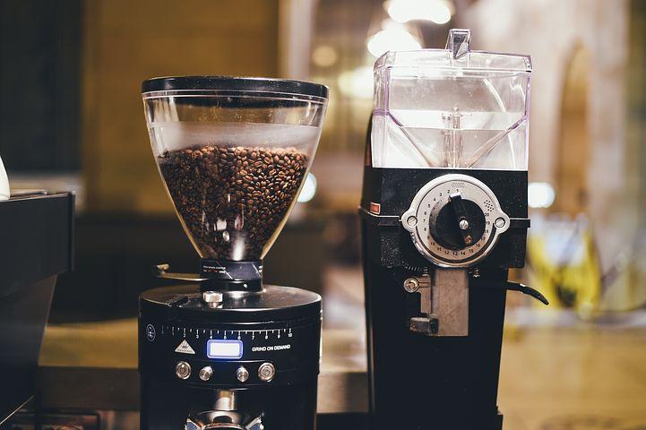 Domowa kawa – jak ją przygotowywać?