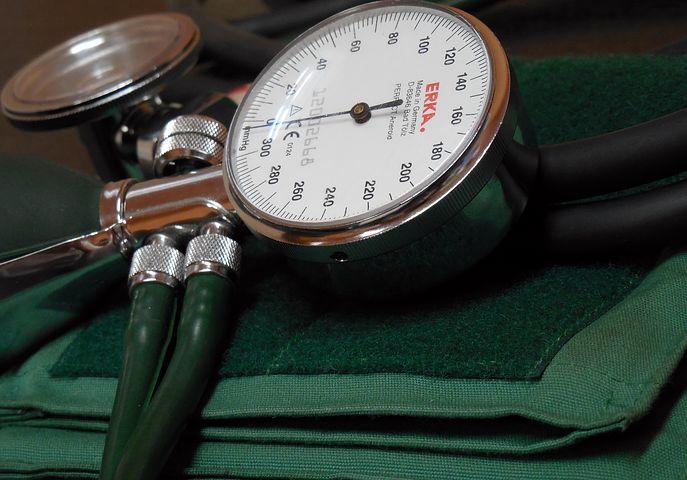 Nastawienie do pacjenta oraz dyskrecja doktora – w jakim miejscu znaleźć polecanego doktora?