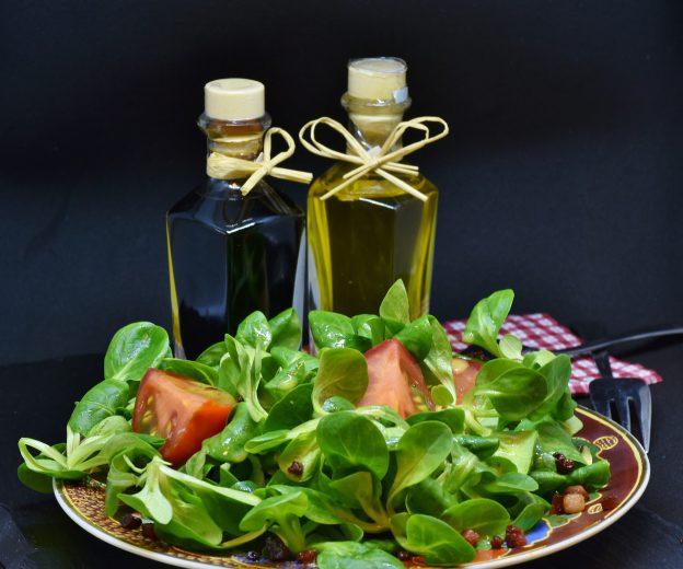Podstawowe wiadomości na temat oliwy z oliwek oferowanej w sklepie Kolebka Smaku