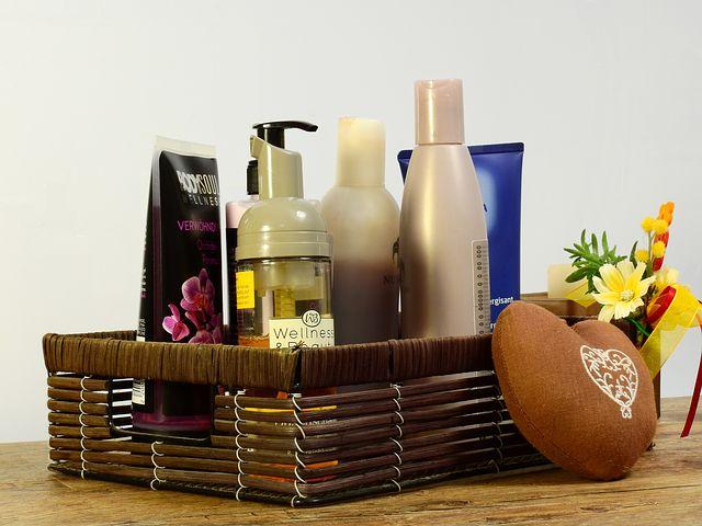 Rady kosmetyczne, korzystne dla zdrowia i wyglądu