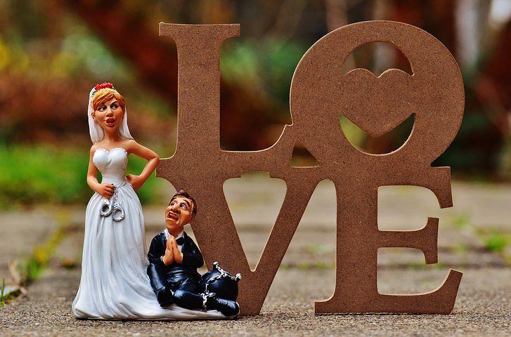 Perfekcyjnie realizowane zamówienia dotyczące zaproszeń ślubnych