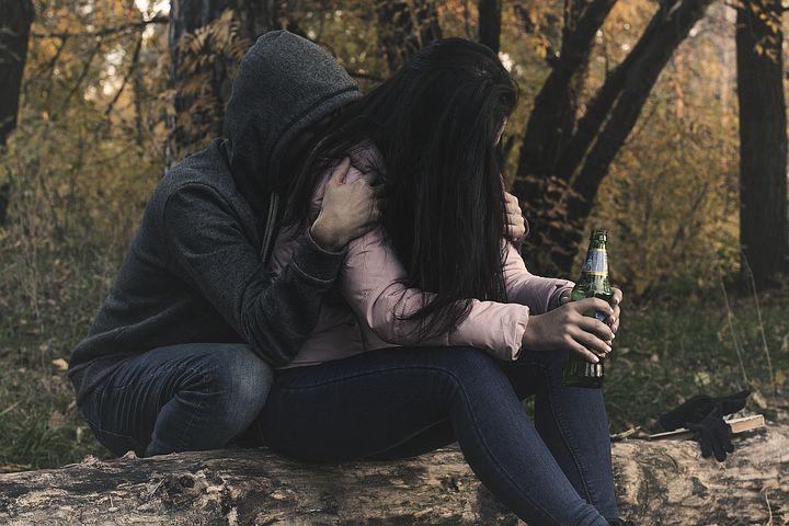 Kiedy wolno zastosować obligatoryjne leczenie alkoholizmu?